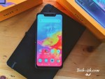 Infinix Hot 7 Review - Affordable Smart Phone With Flagship Design