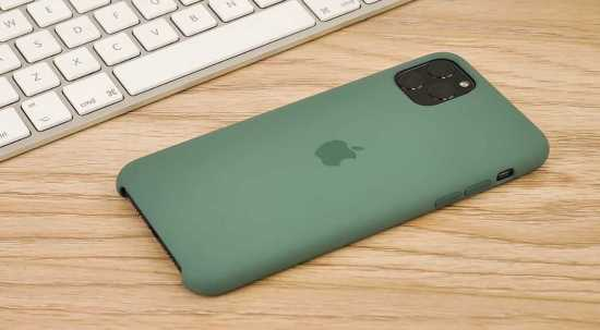 Best Stylish Phone Cases for the iPhone 11, 11 Pro and 11 Pro Max