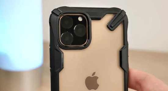 Toughest phone cases for iPhone 11, 11 Pro and 11 Pro Max