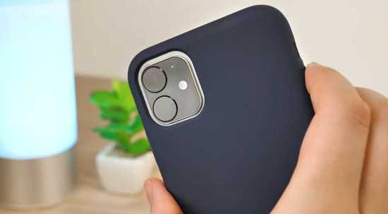 iPhone 11 best phone cases