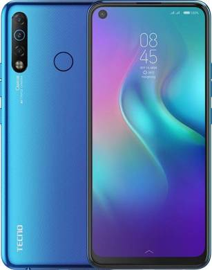 Best Tecno Phones 2020