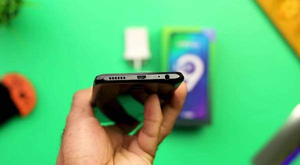 Infinix Hot 11 specifications and features - What to expect