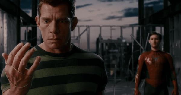 In Defense Of 'Spider-Man 3'