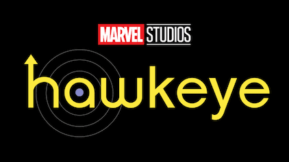 Breaking: 'Hawkeye' Official Image and Release Date Announced