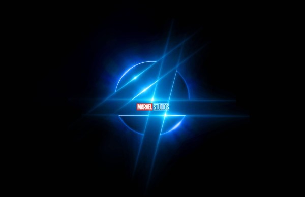 What I want and when I expect 'The Fantastic Four' In The MCU