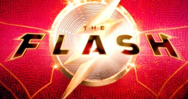Rumor – An Evil Barry Allen Will Be Featured As The Antagonist For 'The Flash'