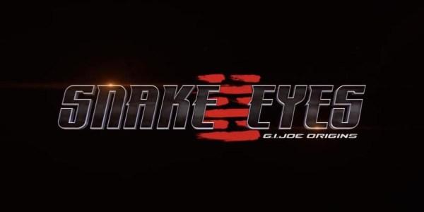 'Snake Eyes: G.I. Joe Origins' Spoiler-Free Review