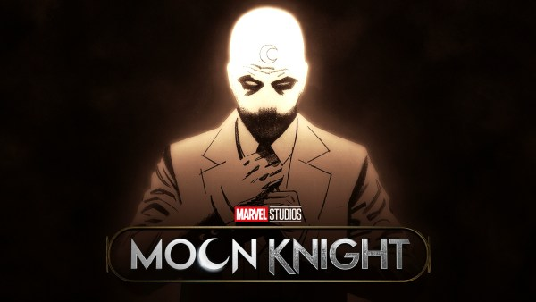 EXCLUSIVE: Enter Mr. Knight