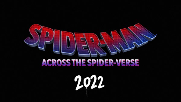 Report: ITSV Sequel to be titled 'Spider-Man: Across the Spider-Verse'