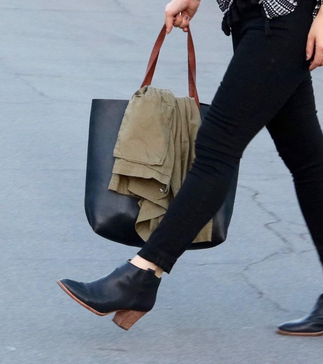 madewell-billie-boots
