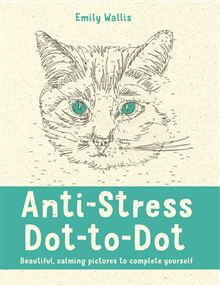 antistress-dottodot-978075226586501