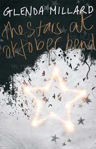 The Stars at Oktober Bend | COVER ROUGHS 3 (21 September 2015)