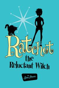 Ratchet_the_Reluctant_Witch_cover
