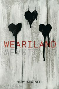 weariland-small