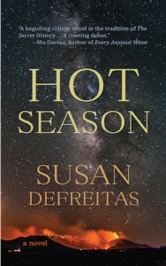 hot-season-cover_72dpi