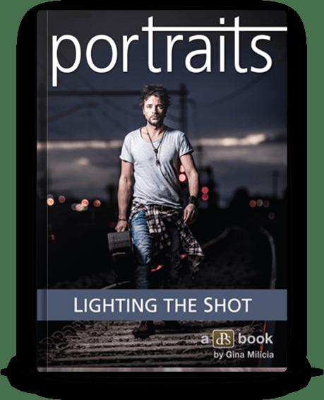 portraits_lighting_the_shot
