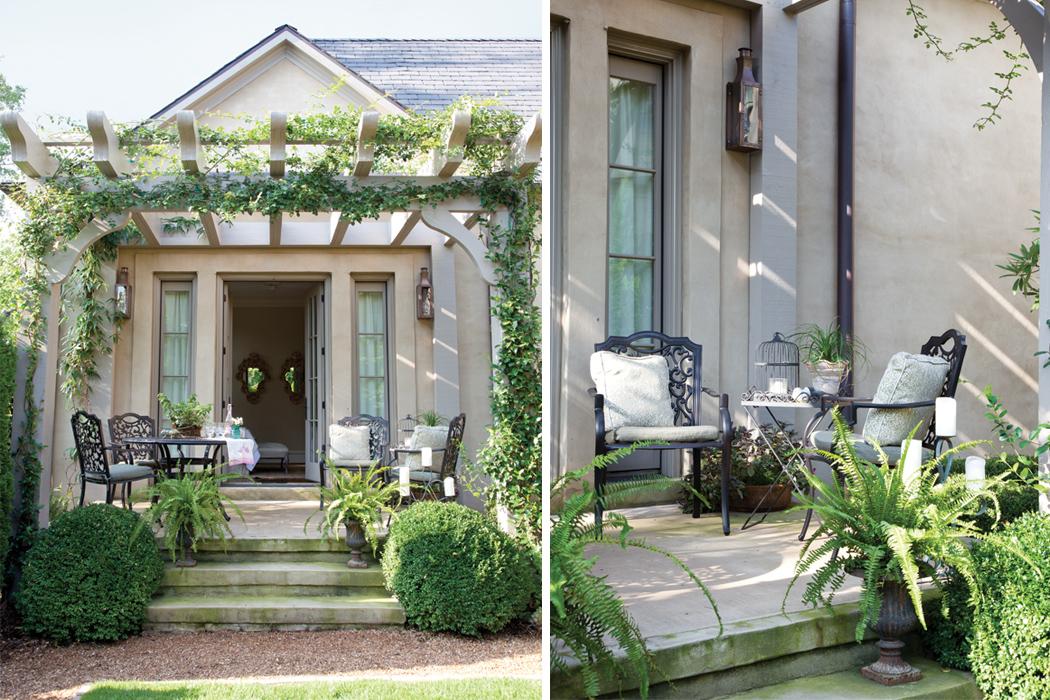 Image Result For Images Of Furnished Living Rooms