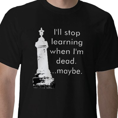 ill_stop_learning_when_im_dead_tshirt-p235871529991744561z85iq_400