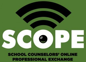 FREE MONEY! ASCA 2014 Scholarship Information [Lapsed]