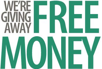 freemoney