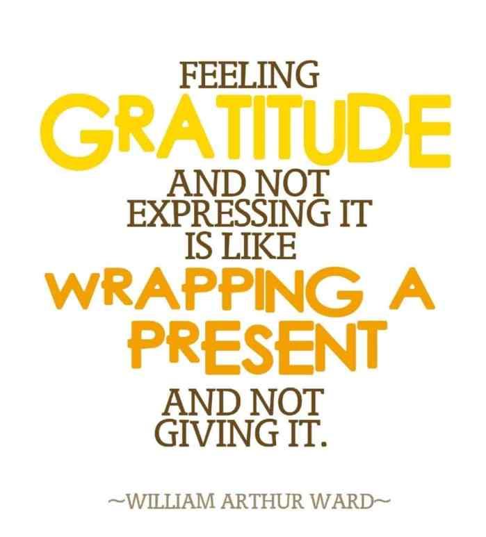 TAOLife-Gratitude-Poster-926x1024