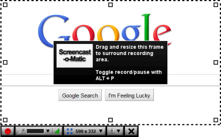 screencast-o-matic-recording-area