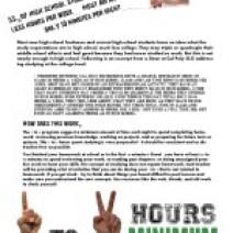 1-2hoursstudentflyer-page-001