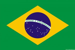 Brazil Flag,Top 10 Countries with most natural resources in the world