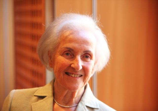 Johanna-Quandt- top ten richest women in the world 2014