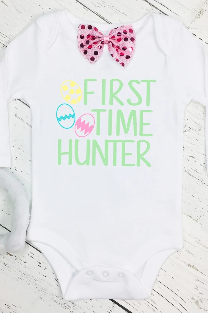 Download Cricut Easter Projects with Free SVG Files - The Country ...