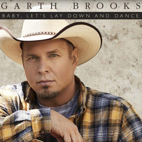 Garth Brooks Trisha Yearwoods Christmas Together Available
