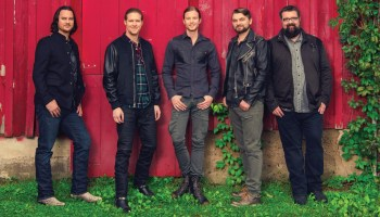 home free to release full of even more cheer - Home Free Christmas Album