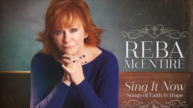 Image result for reba mcentire music