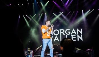 Morgan Wallen S More Than My Hometown Brings Bittersweet Crossroads To Life The Country Note