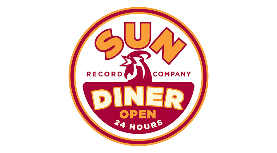 Sun Diner Set To Honor Elvis On August 16 The 40th Anniversary Of His Death The Country Note
