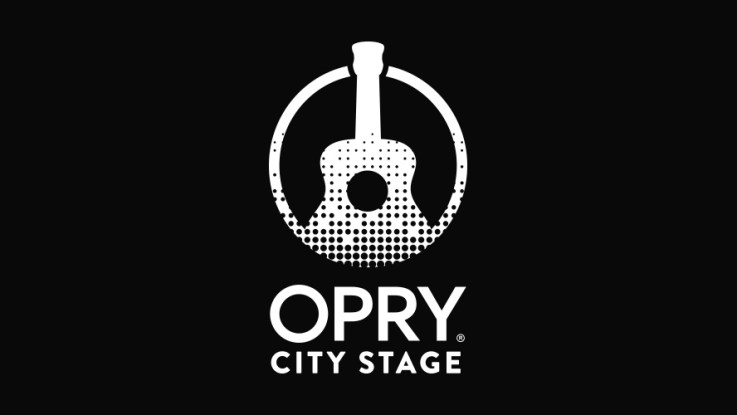 Ryman Hospitality Properties Issues Statement Regarding Opry City