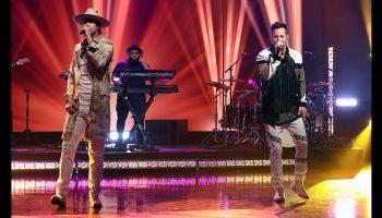 Florida Georgia Line Celebrates Billboard Music Awards Nominations Trifecta 26f4ab0ca