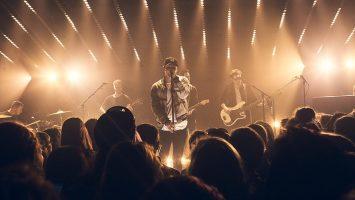 15bddb1bc Apple Music Presents  Kane Brown – Experiment – Live in Nashville