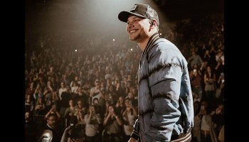 c948cf5b058 Kane Brown Announces Headlining Arena Tour - The Country Note