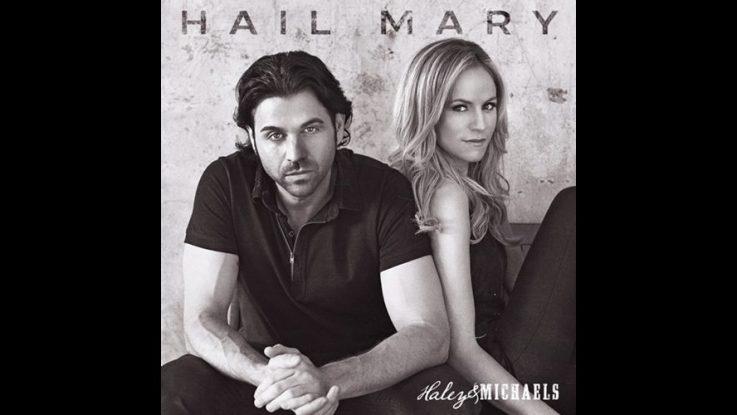 Haley & Michaels'