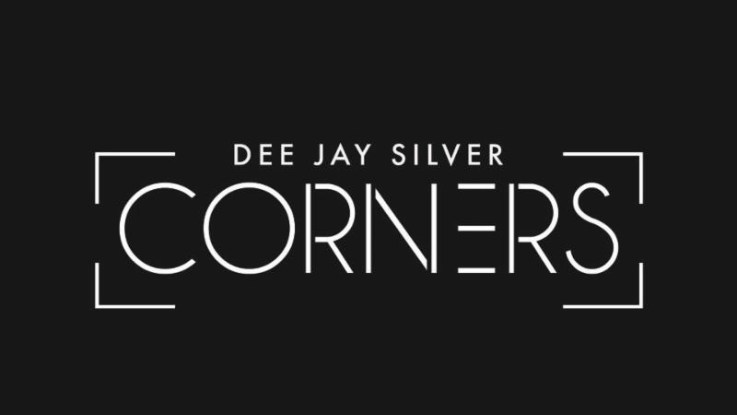 Dee Jay Silver Releases First Full-Length Album, Corners