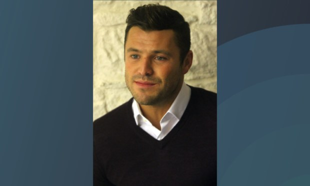 The Only Way Is Essex star Mark Wright was paid £7,000 to switch on Perths Christmas lights.