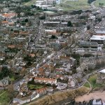 St Andrews ranks highly in TripAdvisor visitor survey