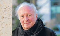Gerd Albrecht.
