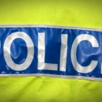 Police investigate after man robbed on Dundee street