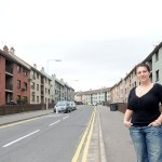 'Truly dreadful' – Resident happy to see 'scary' Fraser Avenue in Inverkeithing facing demolition