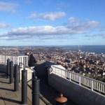 Sunniest city ideal for solar park, says expert