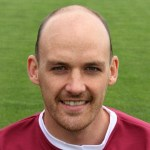 Kevin Nicoll agrees terms with Forfar