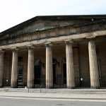 Jail for Perth dealer who sold drugs to children