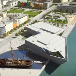 """Major investor"" interested in Dundee Waterfront development"